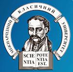 Міжнародний класичний університет імені Пилипа Орлика