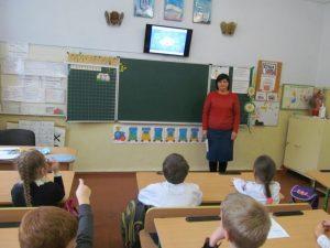 Свято української пісні
